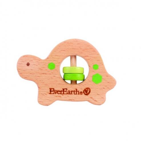 烏龜抓握玩具